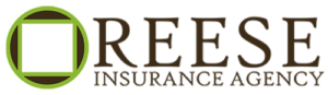 Reese Insurance Agency - Logo 500