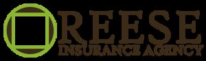 Reese Insurance Agency - Logo 800
